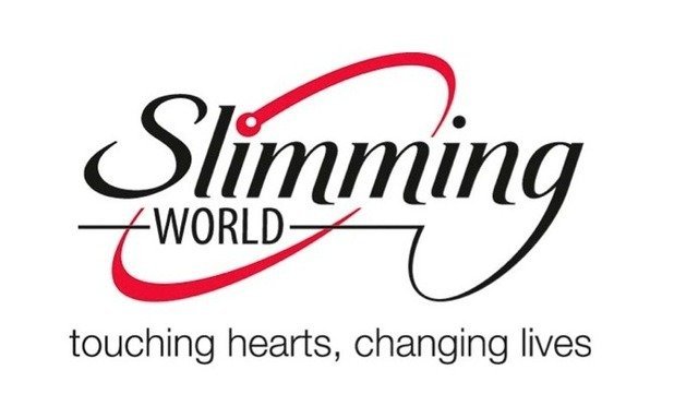 Starting Again At Slimming World Get It Off Me