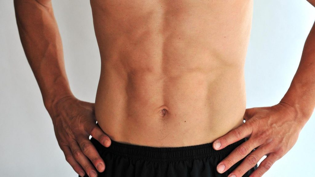 8 Worst Problems of Weight Loss