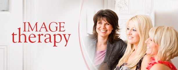 What is image therapy?